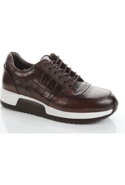 Tigra 17Y951 Erkek Günlük Ayakkabı