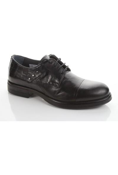 Tigra 18K1251 Erkek Günlük Ayakkabı