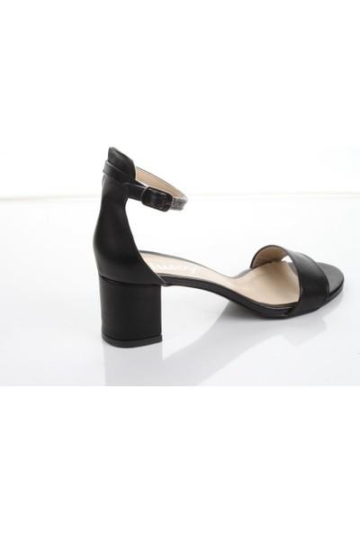 Ulusoy Alduls01 Kadın Günlük Ayakkabı