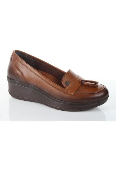 Venüs 1165905 Kadın Günlük Ayakkabı