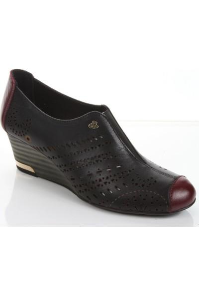 Venüs 1324 Kadın Günlük Ayakkabı