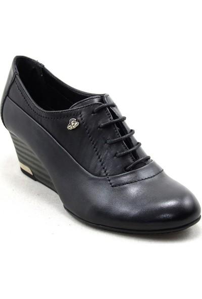 Venüs 1326 Kadın Günlük Ayakkabı