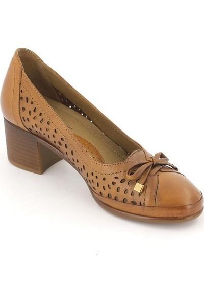 Venüs 1911903Y-2066 Kadın Günlük Anatomik Ayakkabı