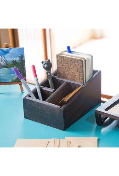 Joy Kitchen Masaüstü Düzenleyici - Asimetrik
