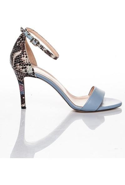 Efem 5196 Deri Ayakkabı