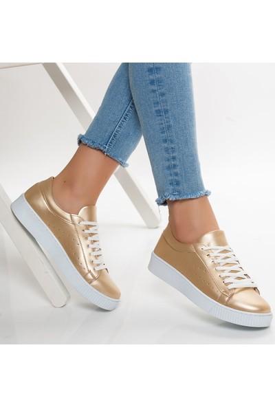 Efem 7010 Kadın Spor Ayakkabı