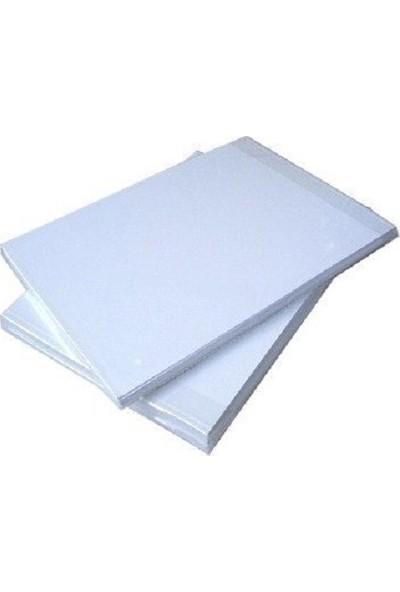 Umut Resim Kağıdı 35X50 100 Lü