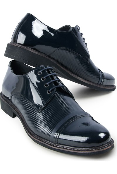 Bay Pablo E169 Erkek Ayakkabı Ve Çorap