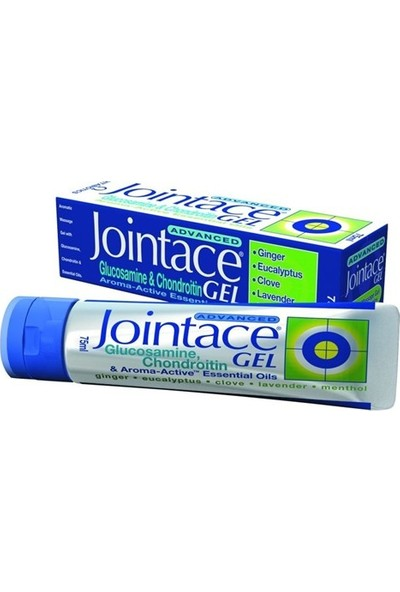 Jointace Jel 75 Ml