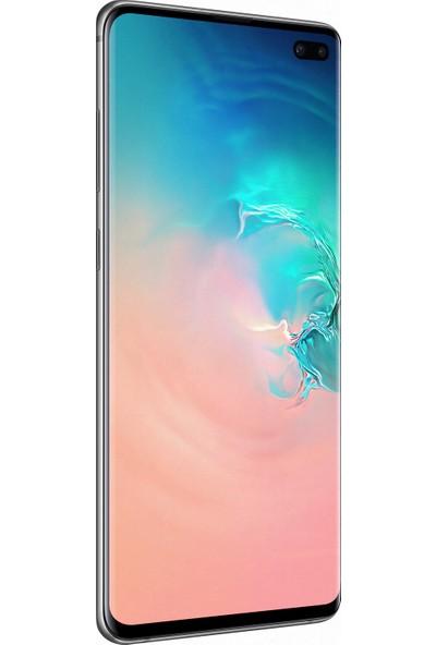 Samsung Galaxy S10 Plus 128 GB (Samsung Türkiye Garantili)