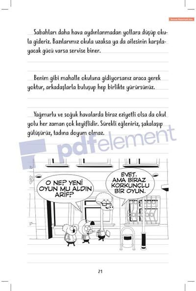 Kral Şakir Dostum Bu Çok Havalı! (Ciltli) - Varol Yaşaroğlu