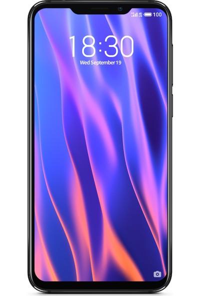 Meizu X8 128 GB (Meizu Türkiye Garantili)