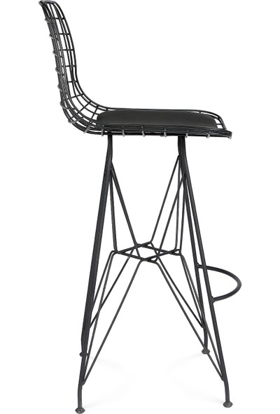 Loft Bar Sandalyesi