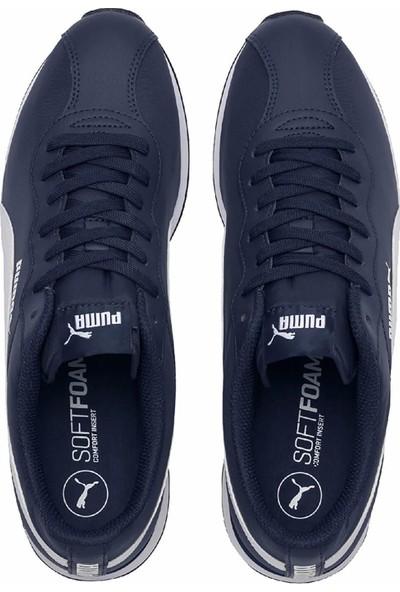 Puma 36696303 Turin II Erkek Spor Ayakkabı (U1)