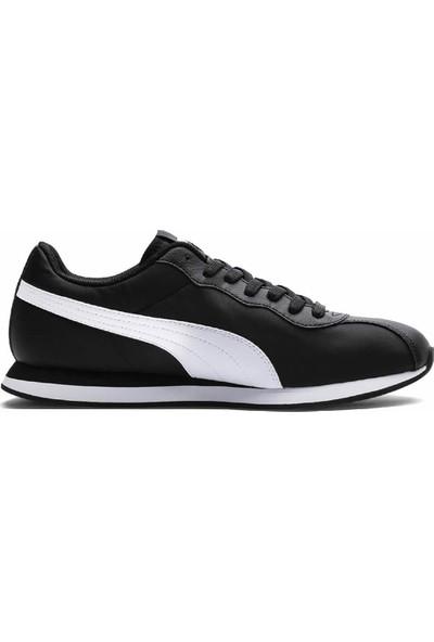 Puma 36696301 Turin II Erkek Spor Ayakkabı (U1)