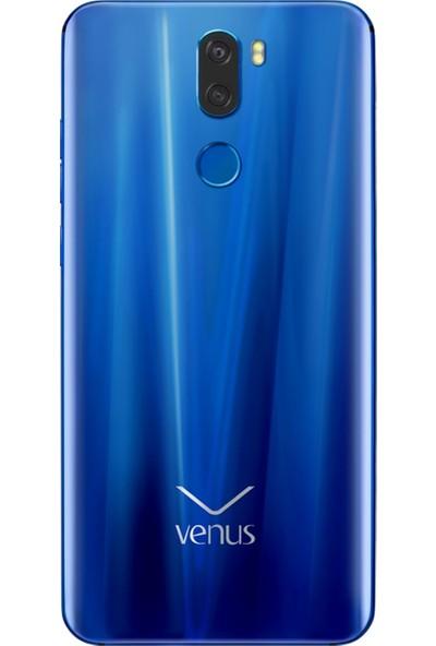 Vestel Venus Z30 (Vestel Garantili)