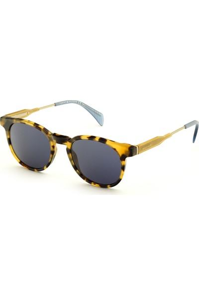 Tommy Hilfiger TH1350/S JX1/72 49 Unisex Güneş Gözlüğü