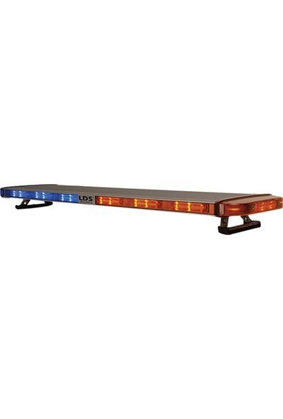 Lds Zabıta Tepe Lambası Sharpp-122