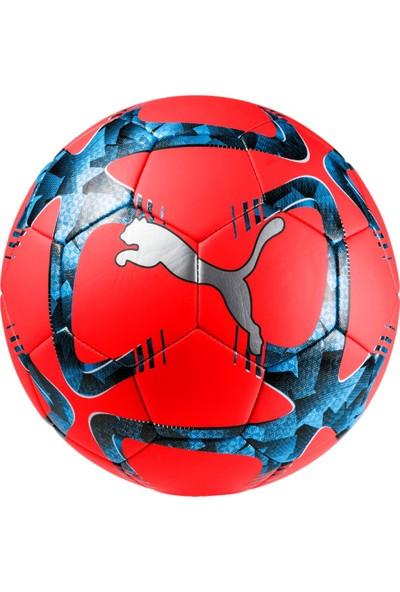 Puma Future Flash 5 Numara Futbol Topu 08304201