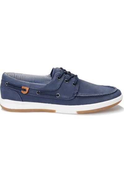 Dockers Erkek Günlük Ayakkabı 226535