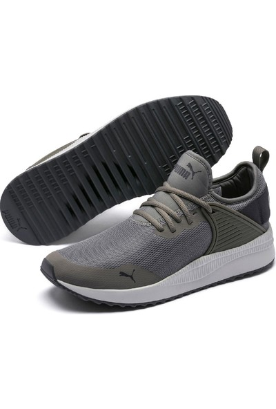 Puma Pacer Next Cage Erkek Koşu Ve Yürüyüş Ayakkabısı 36528415