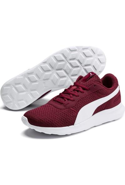 Puma St Activate Erkek Koşu Ve Yürüyüş Ayakkabısı 36912206