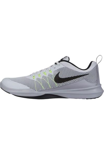 Nike Legend Trainer Erkek Koşu Ve Yürüyüş Ayakkabısı 924206-006