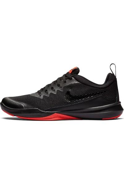 Nike Legend Trainer Erkek Koşu Ve Yürüyüş Ayakkabısı 924206-060