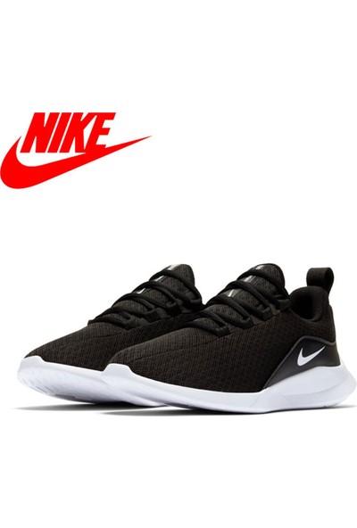 Nike VIALE GS Kadın Erkek Spor Ayakkabı AH5554 002