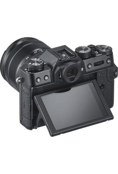 Fujifilm X-T30 Gövde ( Siyah )