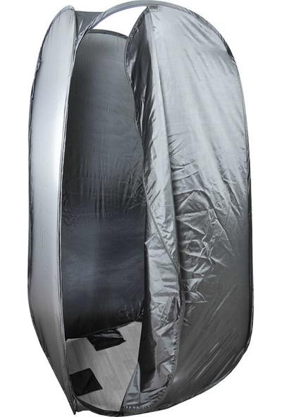 Godox DT-01 Boy Giyinme Çadırı 100x90x193
