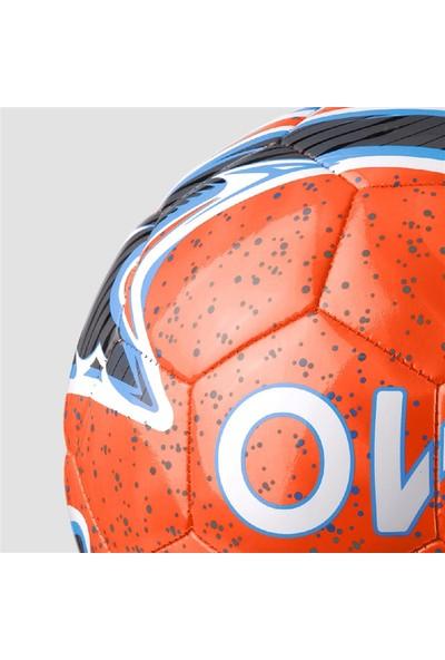 Puma PUMA ONE Laser 5 Numara Futbol Topu 082976-21