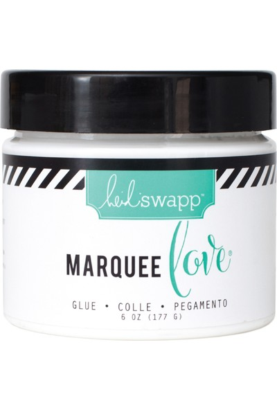 Heidi Swapp Marquee Glue (6 Oz)