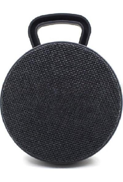 twinix Bluetooth Hoparlör AO1