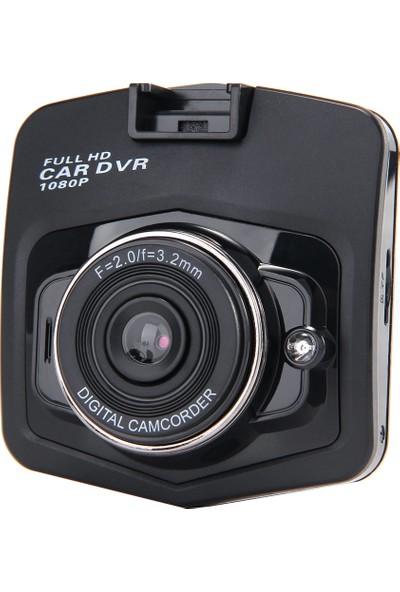 Odisu S2 Full HD DVR Araç İçi Kamerası