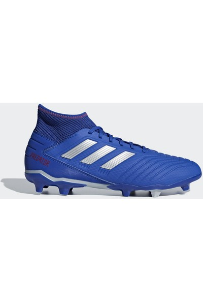 Adidas Bb8112 Predator 19.3 Fg Futbol Krampon Ayakkabı
