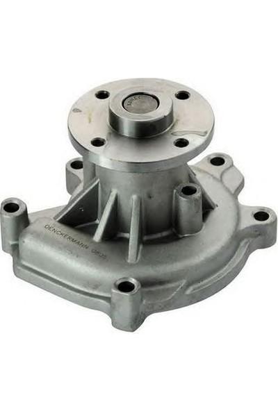 Toyota Yaris 1000 1300 Motor 1999-2005 Devirdaim Su Pompası 16100-29125