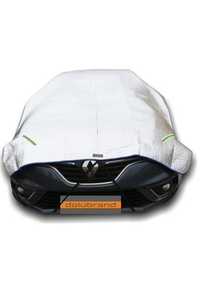 Dolubrand Oto Dolu ve Güneş Brandası Hatchback Large