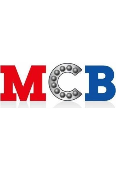 Mcb 30X55X23 Klima Rulmanı (30Bd40)