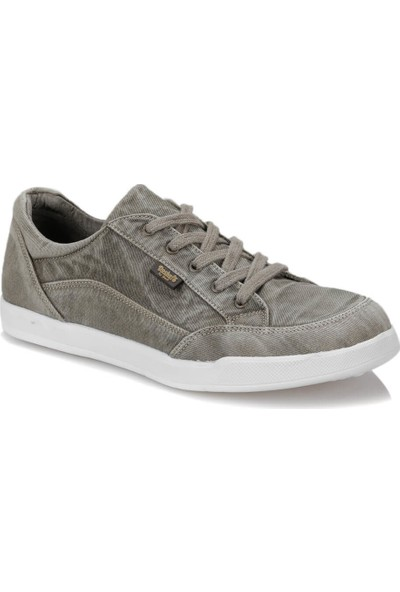 Dockers By Gerli 226370 Kum Rengi Erkek Sneaker Ayakkabı