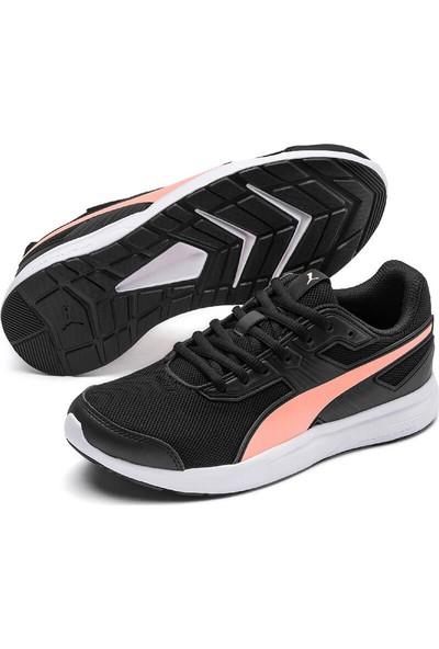 Puma Escaper Mesh Pudra Beyaz Kadın Sneaker Ayakkabı