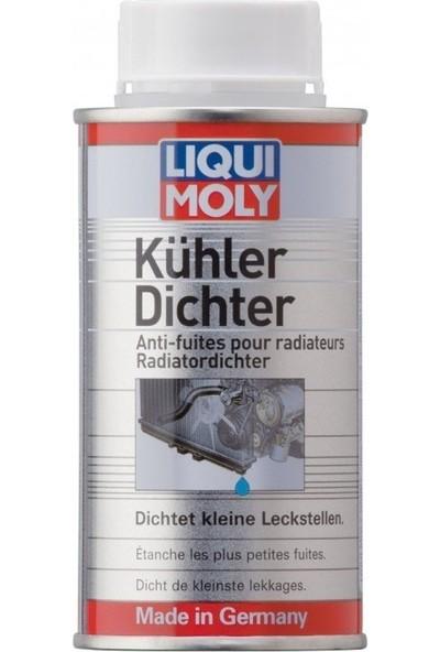 Liqui Moly Radyatör Sızıntı Kaçak Önleyici Çatlak Tıkayıcı 150Ml 3330