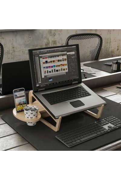 Minar Zoed Laptop Standı - Sonomo