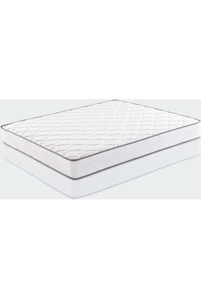 Prim Line Balanced Cotton Visco Yatak 160x200 Cm