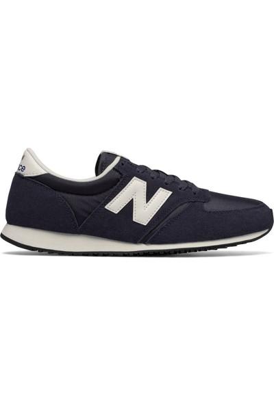 New Balance Unisex Ayakkabı Lifestyle U420Nvb