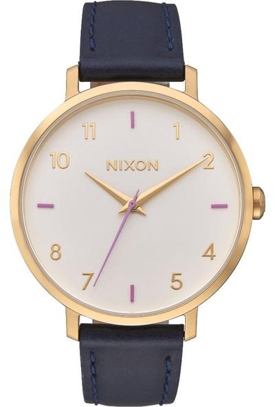 Nixon A1091-151 Kadın Kol Saati