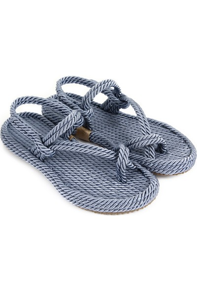 Gön Kadın Sandalet 00106