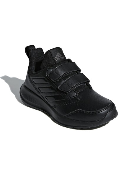 Adidas Altarun Cf K Çocuk Ayakkabı Cm8589