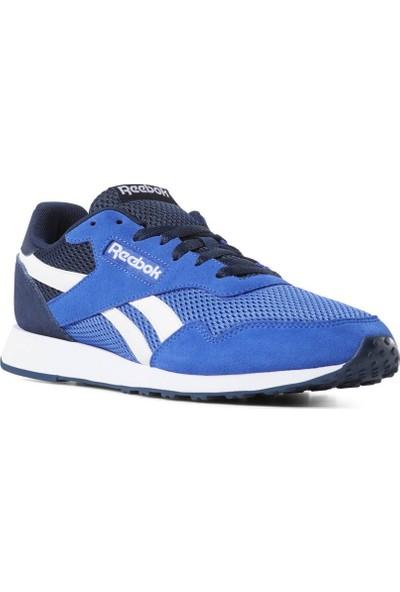Reebok Royal Ultra Erkek Günlük Ayakkabı Cn7229