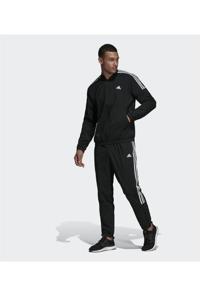 Adidas Mts Wv Light Erkek Eşofman Takımı Dv2466